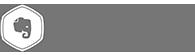 eb_certified_reseller_logo