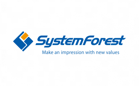 システムフォレスト 代表取締役 富山、「ブライト企業ミニセミナー」登壇のお知らせ