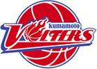 熊本バスケットボール株式会社