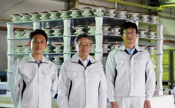 光洋電器工業株式会社