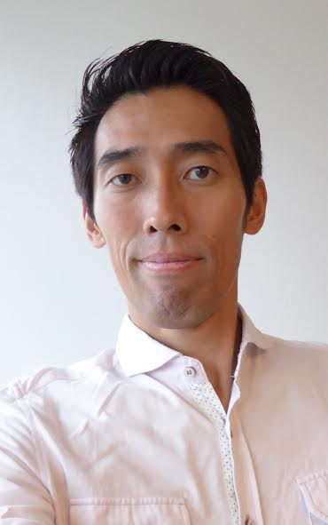 Dropbox Japan株式会社 チャネル事業部長 桐谷 圭介 氏